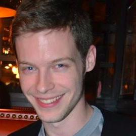 Chris Hulton