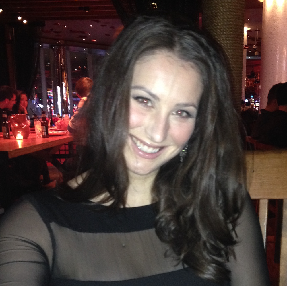 Heather John