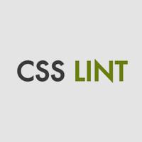 CSSLint